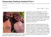 http://www.asiana.tv/relationship/desperately-seeking-husband-part-4