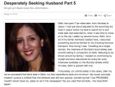 http://www.asiana.tv/relationship/desperately-seeking-husband-part-5