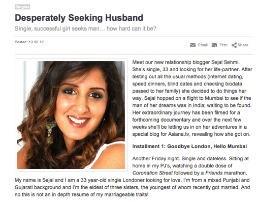 http://asiana.tv/relationship/desperately-seeking-husband