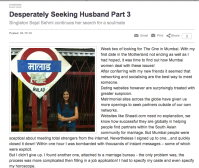 http://www.asiana.tv/relationship/desperately-seeking-husband-part-3