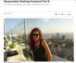 http://www.asiana.tv/relationship/desperately-seeking-husband-part-6