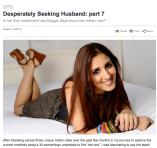 http://www.asiana.tv/relationship/desperately-seeking-husband-part-7